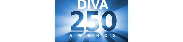 Image of DIVA Awards 2017