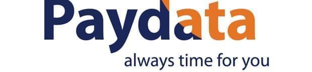 Image of Paydata Uk Reward Management Survey Autumn 2016