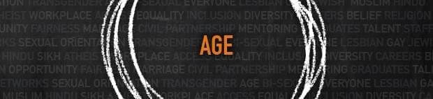 Image of Why is age still the last taboo in the workplace?
