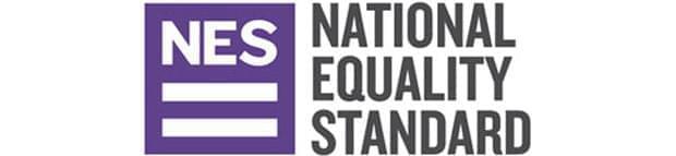 Image of UK National Equality Standard