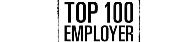Image of Reed Smith named again in Stonewall's Top 100 Employers