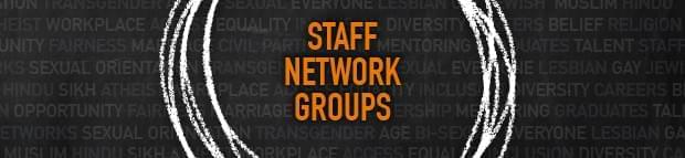 Image of Five fantastic network groups in the financial sector