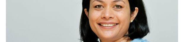 Image of Zurich Appoints Tulsi Naidu As CEO For Its UK Business