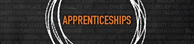 TfL talks to LSBU on the value of apprenticeships