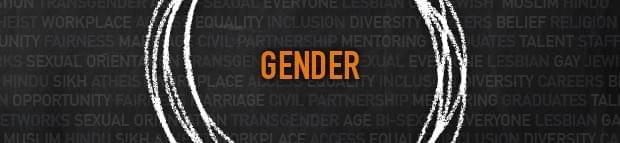 Addressing gender bias in your organisation