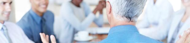 Employers must employ 1M more older workers by 2022