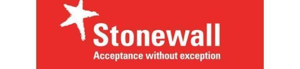 Image of Stonewall Trans Advisory Group Publish Draft Equality Plans