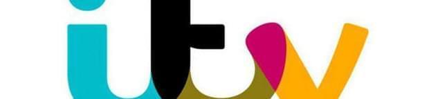 Apply for ITV News Traineeship 2017/18!
