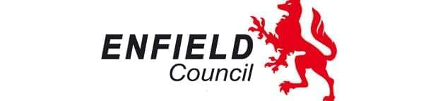 Image of Enfield Council Launch Career Returners Programme