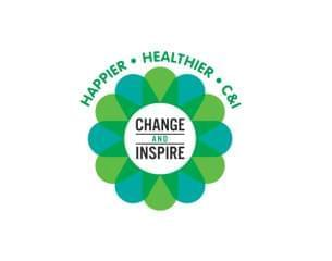 Camden & Islington NHS Foundation Trust change and inspire image