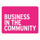 Image of Business in the Community logo