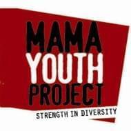 Image of MAMA Youth Project logo