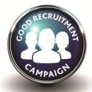 Image of Good Recruitment Campaign