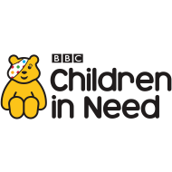 Image of the Children in Need logo