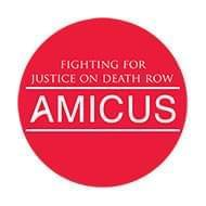 Image of the Amicus ALJ logo