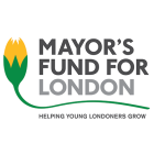 Mayor's Fund for London - Helping young Londoners grow