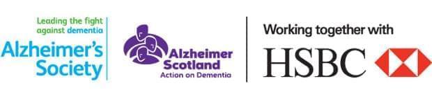 HSBC is Uniting Against Dementia