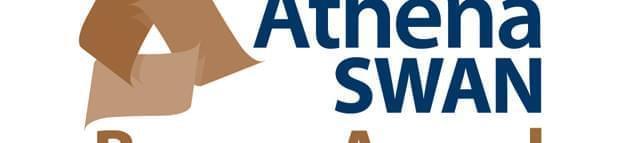 Leeds Beckett awarded Athena SWAN bronze charter