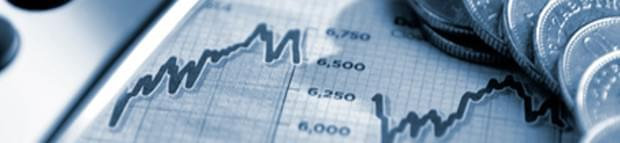 3 Ways Students Can Gain Experience in the Finance Industry