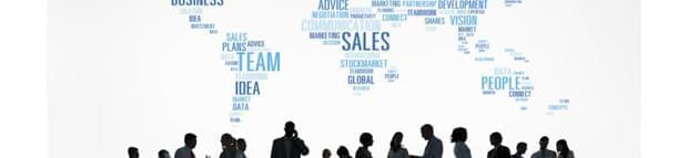 What Should SMEs Do to Recruit Employees From Overseas?