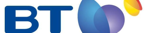 Earn as you learn with an apprenticeship at BT