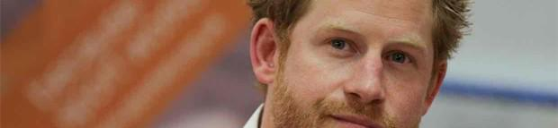 Young Royals speak openly about mental health issues