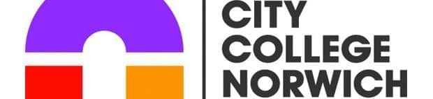 City College Norwich:Ruby's remarkable journey from all-time