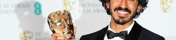 Image of Are the BAFTAs Tackling Diversity Effectively?