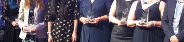 Double Award Success For DVLA