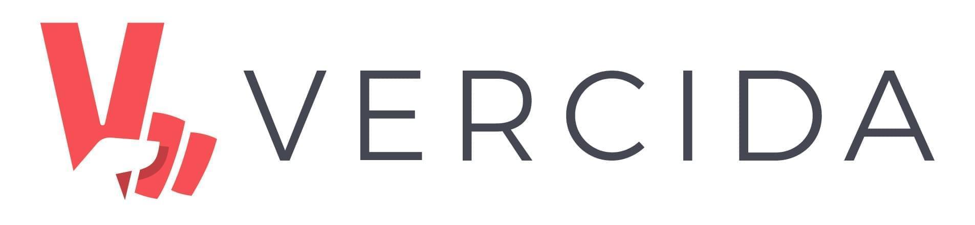 Vercida Logo
