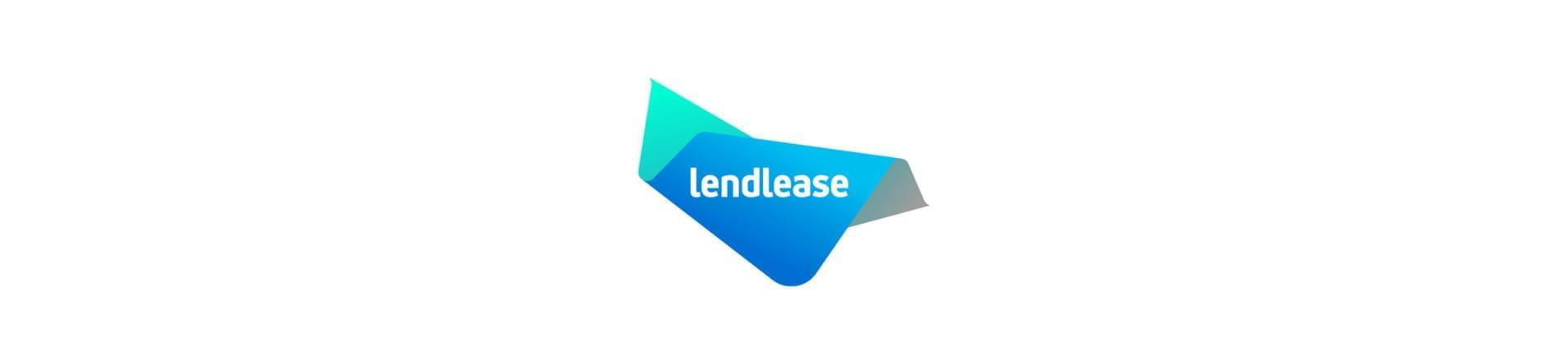 Lendlease logo | #aplaceforme at Lendlease - Promoting Promotions