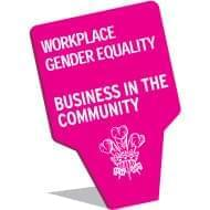 Business in the Community - Workplace Gender Equality