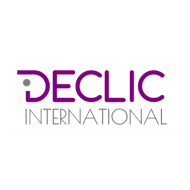 Declic International Logo
