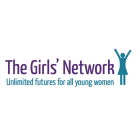 The Girls Network - Unlimited futures for all young women