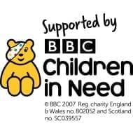 Supported by BBC Children In Need - BBC 2007 Reg. Charity England and Wales no. 802052 and Scotland no. SC039557