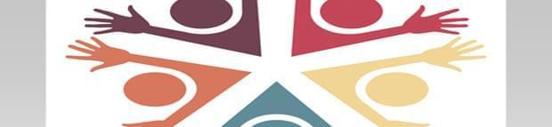 FSCS Celebrating diversity & promoting an inclusive workplace.