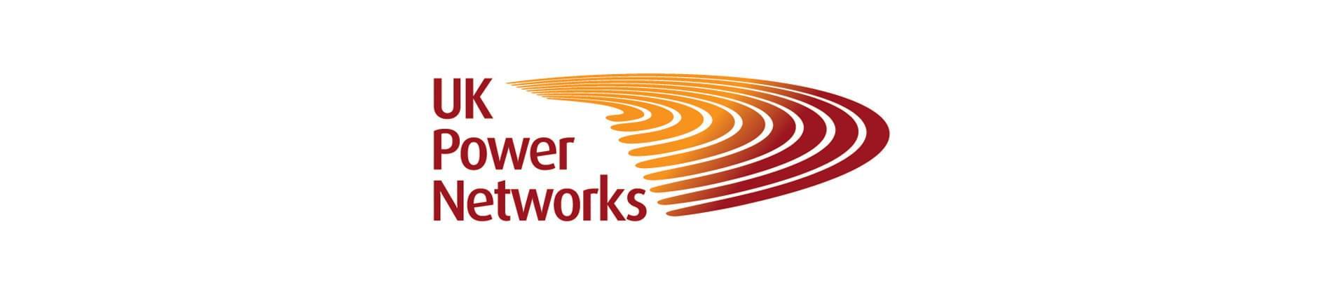 UK Power Network logo