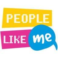 People Like Me logo